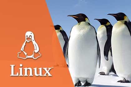 Formação Especialista em Linux