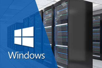 Curso Windows Server 2012